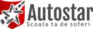 Scoala de soferi Autostar